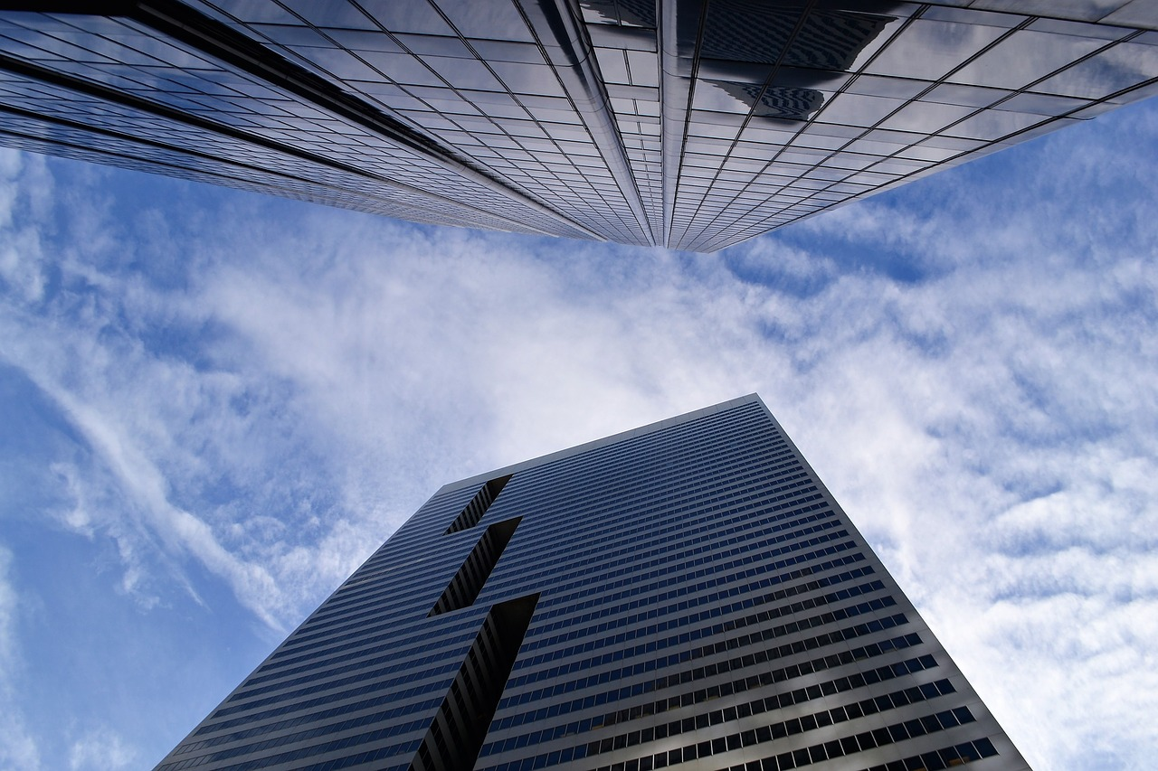 hedera bauwert: Was kennzeichnet den deutschen Immobilienmarkt im internationalen Vergleich?