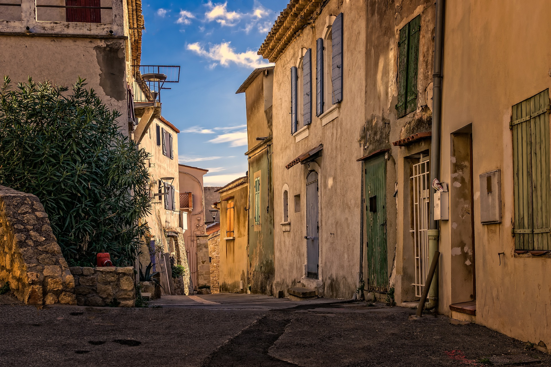 hedera bauwert: Denkmalsanierung als Chance gegen Wohnungsknappheit