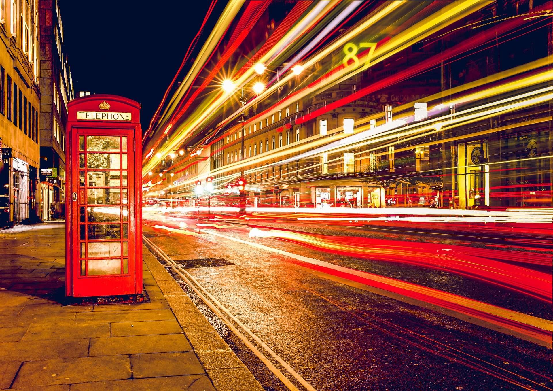hedera bauwert: Londons neuer Wohntrend – auch für Berlin interessant?